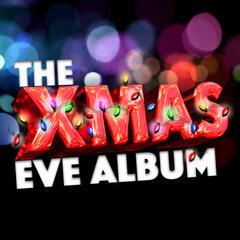 The Xmas Eve Album