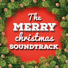 The Merry Christmas Soundtrack