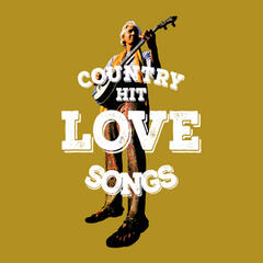 Country Hit Love Songs