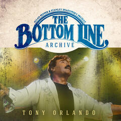 The Bottom Line Archive Series: Live 2001