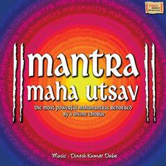 Mantra Maha Utsav