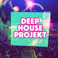Deep House Projekt
