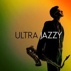Ultra Jazzy