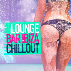 Lounge Bar Ibiza Chillout