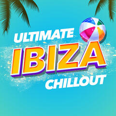 Unlimited Ibiza Chillout