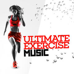 Ultimate Exercise Music