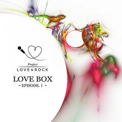 Love Box - Episode.1-
