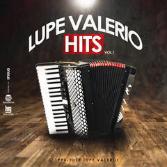 Lupe Valerio Hits, Vol. 1