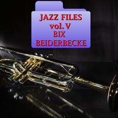 Jazz Files Vol. V