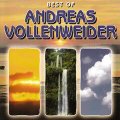 Best of Andreas Vollenweider