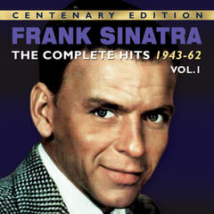 The Complete Hits 1943-62, Vol. 1