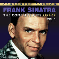 The Complete Hits 1943-62, Vol. 3