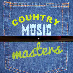 Country Music Masters