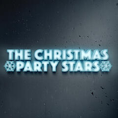 The Christmas Party Stars