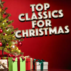 Top Classics for Christmas