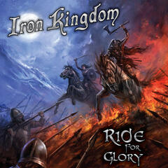 Ride for Glory