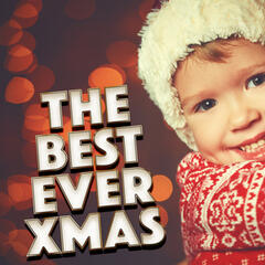 The Best Ever Xmas