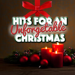 Hits for an Unforgettable Xmas