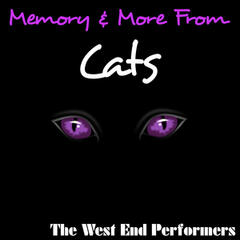 Memories and More from Cats