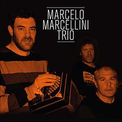Marcelo Marcellini Trío