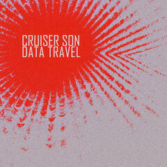 Data Travel