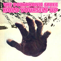 Hold Yourself Up