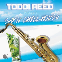 Sax'n Chill House