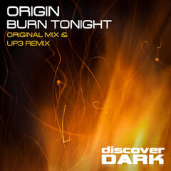 Burn Tonight