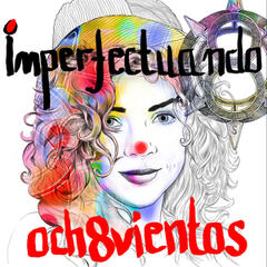 Imperfectuando