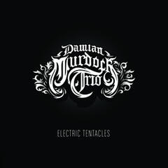 Electric Tenticles
