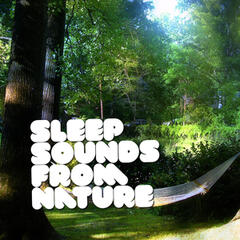 Sleep Sounds from Nature