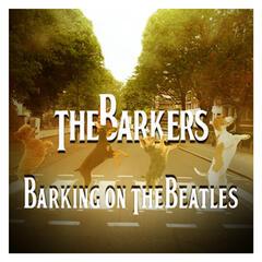 Barking on the Beatles