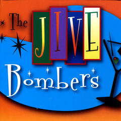 JUMP! With the Jive Bombers