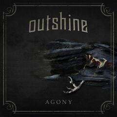 Agony - Single