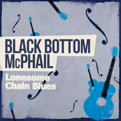 Lonesome Chain Blues