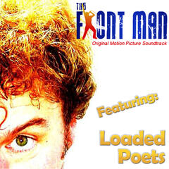 The Front Man Soundtrack (2014)