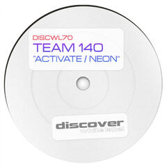 Activate / Neon