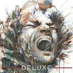 National Throat (Deluxe)