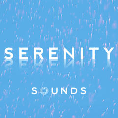 Serenity Sounds
