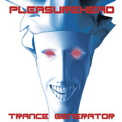 Trance Generator (Continuous DJ Mix by Pleasurehead)