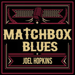 Matchbox Blues