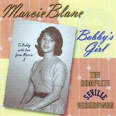 Bobby's Girl - The Complete Seville Recordings