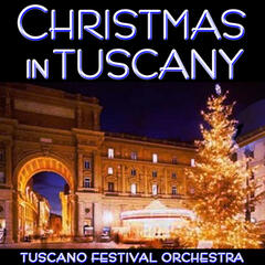 Christmas in Tuscany - A Festive Holiday Concert