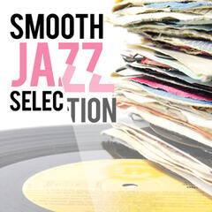 Smooth Jazz Selection