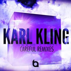 Careful - Remix EP