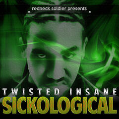 Sickological