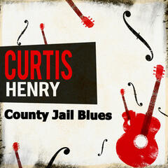 County Jail Blues