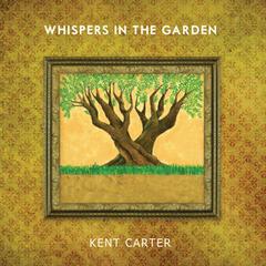 Whispers in the Garden
