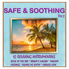 Safe & Soothing, Vol. 2