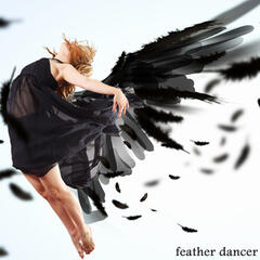 Feather Dancer